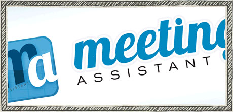 Esikatselu: Meeting Assistant